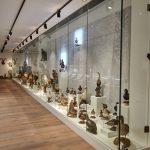 arche-noah-museum natursammlung