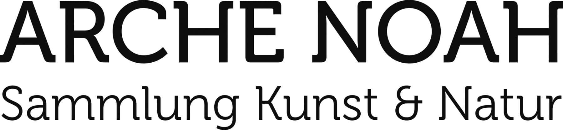 arche-noah-museum logo