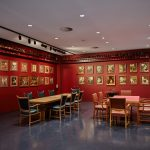 Veranstaltungsraum in Vorarlberg Ansicht 1 Arche Noah Museum